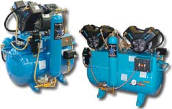 Link to Tech-West Compressors